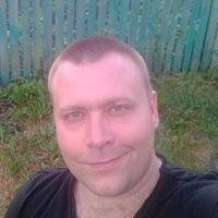 Владимир, 35 лет, Скорпион, Кириши