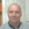 Сергей, 40, г.Гусь Хрустальный