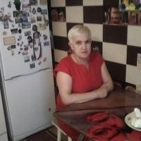 Таисия, 60 лет, Овен, Киров