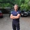 Владимир, 43, г.Ростов-на-Дону