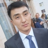 Нурик, 29, г.Алматы́