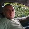 AndySmith, 35, г.Бад-Зальцуфлен