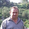 Валентин Иванов, 55, г.Frankenthal (Pfalz)