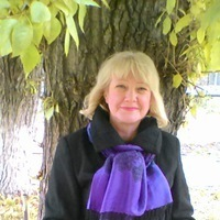 Ирина, 51 год, Рак, Челябинск