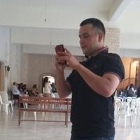 Михаил, 42 года, Весы, Краснодар