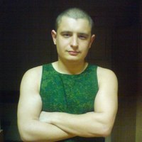 артем, 31 год, Стрелец, Москва
