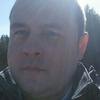 Sergey, 41, Koryazhma