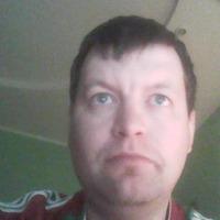 Кабаков, 38 лет, Дева, Екатеринбург