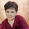 Евгения Трошина, 48, г.Тихвин