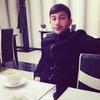 kala, 30, г.Ереван