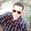 mani, 36, г.Акола