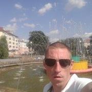 Евгений 119 Новополоцк
