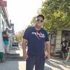 Юрий Панфилов, 54, г.Ростов-на-Дону