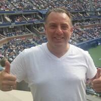 Jonathan, 56 лет, Стрелец, Бастия
