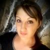 Анна, 27, г.Томск