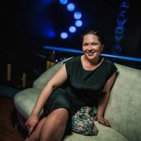 Жанна, 39 лет, Скорпион, Киев