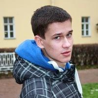 виталий, 30 лет, Овен, Саратов