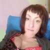 Катя, 32, г.Находка (Приморский край)