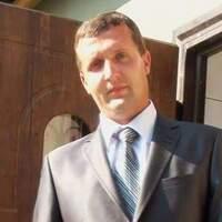 Руслан, 35 лет, Телец, Винница