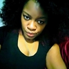 Rosi Yseli, 31, Paterson