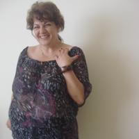 ALLA, 48 лет, Овен, Киев