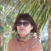лиля, 50, г.Москва