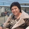 Ширин, 35, г.Видное