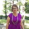 ИРИНА, 59, г.Калуга