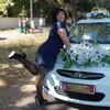 Евгения Алексеева(Дор, 31, г.Дмитровск-Орловский
