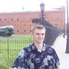 Егор Садовский, 28, г.Петропавловск-Камчатский