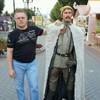 Сергей, 42, г.Тольятти