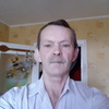 Владимир, 64, г.Братск