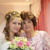 Ольга, 67, г.Чита