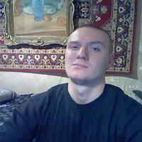 Александр, 26 лет, Рак, Санкт-Петербург