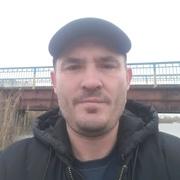 Славик 43 года (Телец) хочет познакомиться в Кременчуге