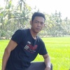 Oppo Saja, 41, г.Джакарта