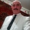 Александр, 60, г.Зырянка