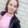 Анастасія, 24, г.Киев