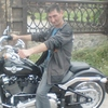 Дмитрий, 41, г.Иркутск