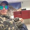 Oleksander, 25, г.Помеция