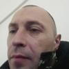Юра, 42, г.Киев
