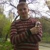 Юра, 28, г.Кировск