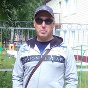Сергей 49 Вятские Поляны (Кировская обл.)
