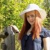 Катріна, 21, г.Киев