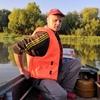 Виктор, 49, г.Электросталь