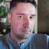 Иван, 34, г.Калуга