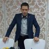 Александр, 36, г.Брест