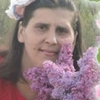 svіtlana, 41, Khust