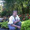 Konstantin, 49, Minden