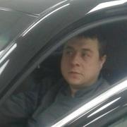 Игорь 36 Наро-Фоминск